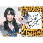 中古アイドル(AKB48・SKE48) SR048 : 高柳明音/スペシャルレアカード(直筆サインカード)(/50)/NMB48 トレーディングコレク