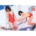中古コレクションカード(女性) Event 01 : 森下悠里/イベント特典カード(シリアルナンバー