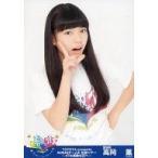 中古生写真(AKB48・SKE48) 高岡薫/上半身/「TOYOTA pr