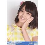 中古生写真(AKB48・SKE48) 前田美月/バストアップ/AKB