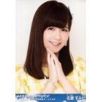 中古生写真(AKB48・SKE48) 佐藤すみれ/バストアップ/A
