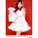 中古生写真(AKB48・SKE48) 木下春奈/NMB48×B.L.T.2014