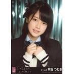 中古生写真(AKB48・SKE48) 早坂つむぎ/CD「ここがロド
