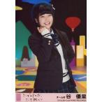 中古生写真(AKB48・SKE48) 谷優里/CD「ここがロドスだ