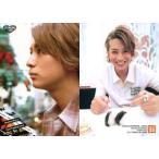 中古コレクションカード(男性) REGULAR 33 : 三浦翔平/レギュラーカード/JUNON TRADING CARD 三浦