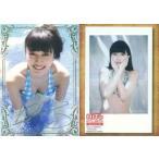 中古コレクションカード(女性) Special 08 : 後藤郁/