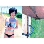 中古コレクションカード(女性) 010 : 小泉麻耶/YOUNG GANGAN PRESENTS/DVD「ビタミンM」特典トレカ
