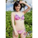 中古生写真(AKB48・SKE48) 山本彩/(16)/DVD「AKB48海外旅行日記 -ハワイはハワイ-」特典