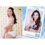 中古コレクションカード(女性) RG56 �