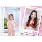 中古コレクションカード(女性) RG78 �