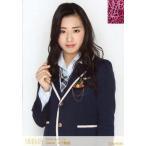 中古生写真(AKB48・SKE48) 木下春奈/2014.April-rd ラ
