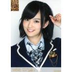 中古生写真(AKB48・SKE48) (1) : 山本彩/2014.April-sp 個別生写真