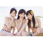 中古生写真(AKB48・SKE48) 松井珠理奈・渡辺麻友・指原莉乃/CD「ラブラドール・レトリバー」TOWER RECORDS特典