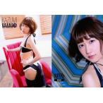 中古コレクションカード(女性) RG30 : 浦野一美/レギ