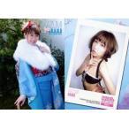 中古コレクションカード(女性) RG61 : 浦野一美/レギ
