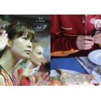 中古スポーツ 50 [レギュラーカード] : 木村沙織