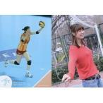 中古スポーツ 64 [レギュラーカード] : 木村沙織