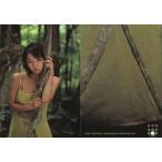 中古コレクションカード(女性) 026 : 市川由衣/レギュラーカード/Conceptual Collection Card 市川由衣