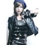 中古コレクションカード(女性) AAA/宇野実彩子/CD「Heart and Soul」特典トレカ