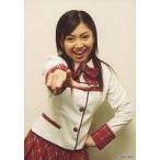 中古生写真(AKB48・SKE48) 成田梨紗/上半身・2006・AKS・指差し/公式生写真