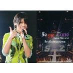中古コレクションカード(男性) Sexy Zone/松島聡/ライブフォト/DVD/BD「Sexy Zone Japan tour 2013」特典トレカ