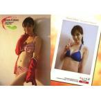 中古コレクションカード(女性) RG20 : 杉本有美/レギュラー/ちょくマガ「杉本有美-Seven Colors-」トレーディングカード
