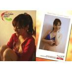中古コレクションカード(女性) RG21 : 杉本有美/レギュラー/ちょくマガ「杉本有美-Seven Colors-」トレーディングカード
