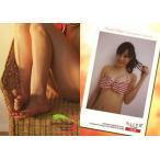 中古コレクションカード(女性) RG26 : 杉本有美/レギュラー/ちょくマガ「杉本有美-Seven Colors-」トレーディングカード