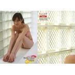 中古コレクションカード(女性) RG39 : 杉本有美/レギュラー/ちょくマガ「杉本有美-Seven Colors-」トレーディングカード