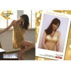 中古コレクションカード(女性) RG51 : 杉本有美/レギュラー/ちょくマガ「杉本有美-Seven Colors-」トレーディングカード
