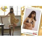 中古コレクションカード(女性) RG52 : 杉本有美/レギュラー/ちょくマガ「杉本有美-Seven Colors-」トレーディングカード