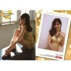 中古コレクションカード(女性) RG53 : 杉本有美/レギュラー/ちょくマガ「杉本有美-Seven Colors-」トレーディングカード