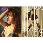 中古コレクションカード(女性) RG65 : 杉本有美/レギュラー/ちょくマガ「杉本有美-Seven Colors-」トレーディングカード