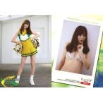 中古コレクションカード(女性) RG73 : 杉本有美/レギュラー/ちょくマガ「杉本有美-Seven Colors-」トレーディングカード