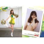 中古コレクションカード(女性) RG75 : 杉本有美/レギュラー/ちょくマガ「杉本有美-Seven Colors-」トレーディングカード