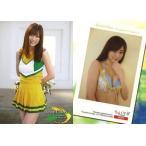 中古コレクションカード(女性) RG78 : 杉本有美/レギュラー/ちょくマガ「杉本有美-Seven Colors-」トレーディングカード