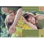 中古コレクションカード(女性) No.11 : 若槻千夏/レギュラーカード/若槻千夏 コレクションカード 2002