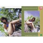 中古コレクションカード(女性) No.18 : 若槻千夏/レギュラーカード/若槻千夏 コレクションカード 2002