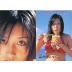 中古コレクションカード(女性) 020 : 三津谷葉子/レギュラーカード/B.L.T. 特別編集○トレカマガジン GENICA V