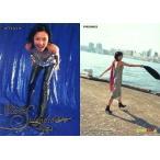中古コレクションカード(女性) REB60 : 三津谷葉子/レギュラーカード(金箔押しカード)/VISUAL PHOTOCARD