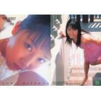 中古コレクションカード(女性) 011 : 三津谷葉子/レギュラーカード/HORI AGENCY COLLECTION 2003