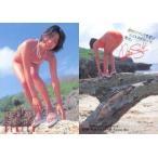 中古コレクションカード(女性) 009 : すほうれいこ/レギュラーカード/Genic Card Magazine「GENICA」