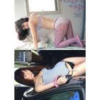 中古コレクションカード(女性) 24 : 小野真弓/レギュラーカード/PRODUCE PREMIUM 小野真弓 トレーディングカー
