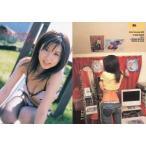 中古コレクションカード(女性) 013 : 福永ちな/レギュラーカード/福永ちな BOMB CARD LIMITED