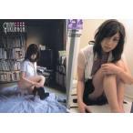 中古コレクションカード(女性) 027 : 福永ちな/レギュラーカード/福永ちな BOMB CARD LIMITED