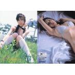 中古コレクションカード(女性) 053 : 福永ちな/レギュラーカード/福永ちな BOMB CARD LIMITED