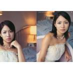 中古コレクションカード(女性) 38 : 二宮歩美/レギュラーカード/オフィシャルカードコレクション「Peach」
