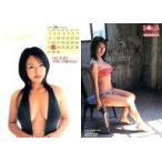 中古コレクションカード(女性) SAYAKA ISOYAMA★116 : 磯山さやか/レギュラーカード/磯山さやか BOMB CA