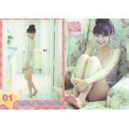 中古コレクションカード(女性) BOX 01 : 秋山奈々/ボックス特典/HIT'S PREMIUM 秋山奈々 トレーディン