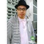 中古コレクションカード(男性) 261 : マキシマムパーパーサム/長澤喜稔/レギュラーカード/よしもと若手ばかりピッカピカの